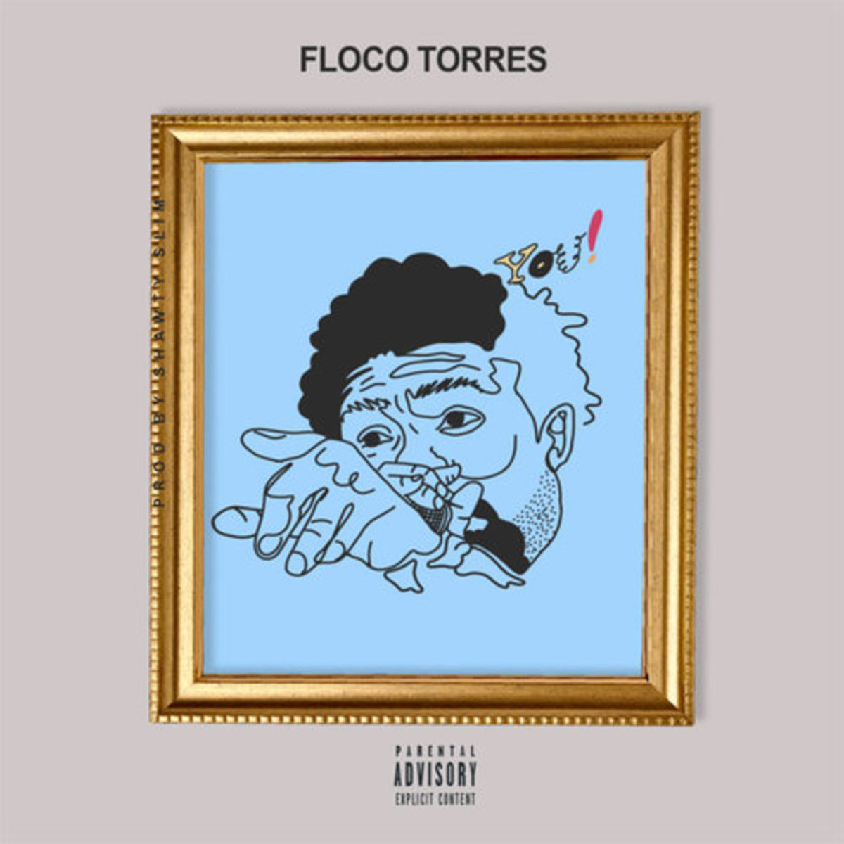 floco-torres-you.jpg