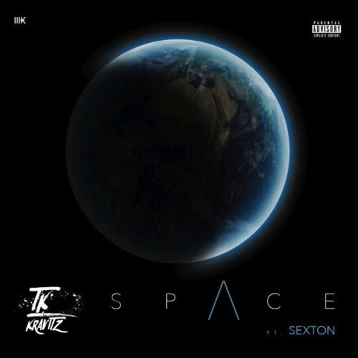 tk-kravitz-space.jpg