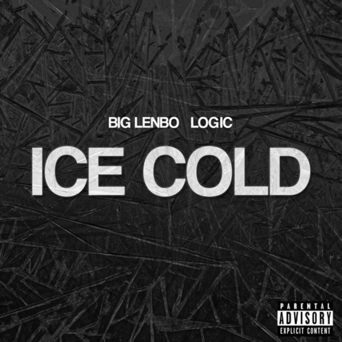big-lenbo-ice-cold.jpg