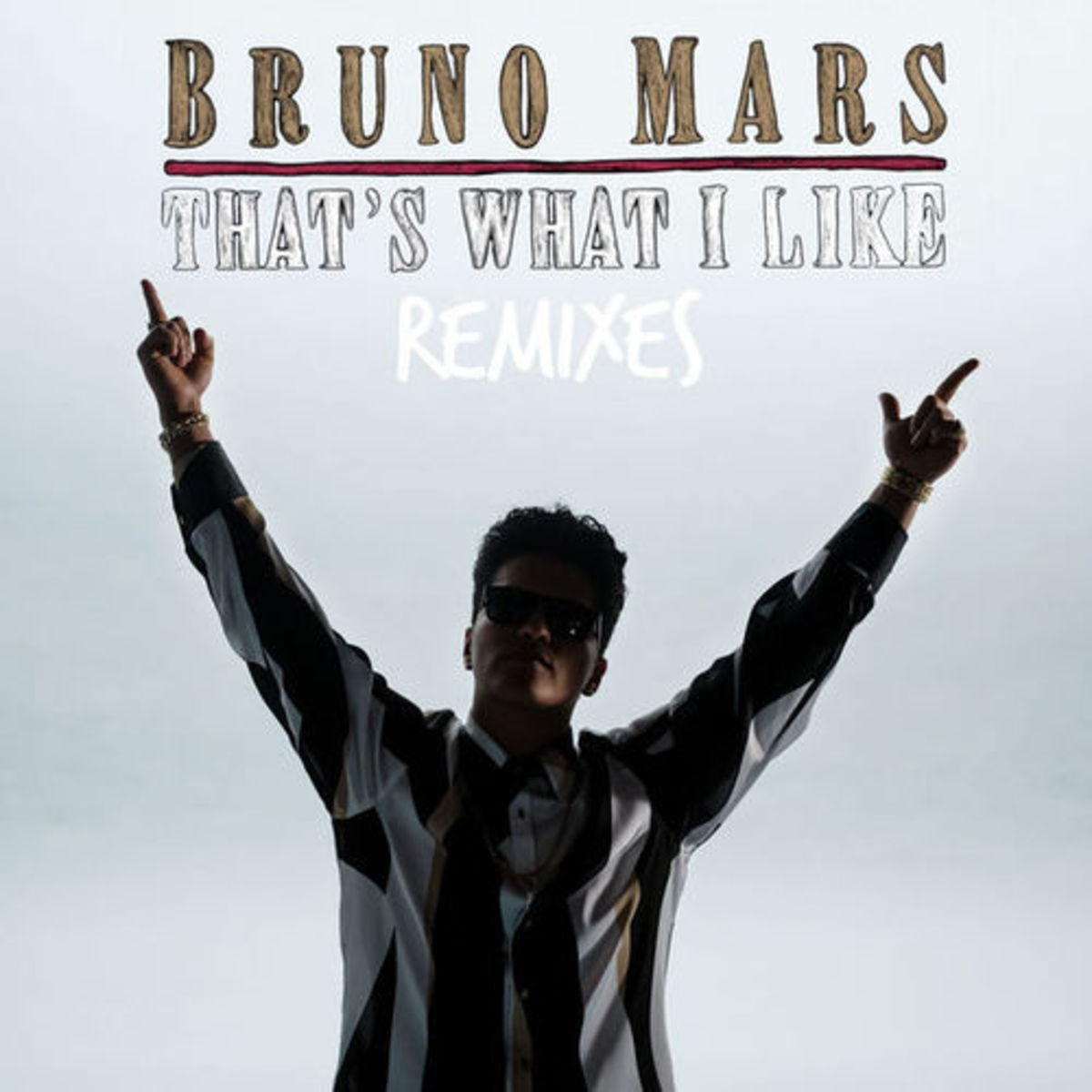 bruno-mars-thats-what-i-like-rmxes.jpg