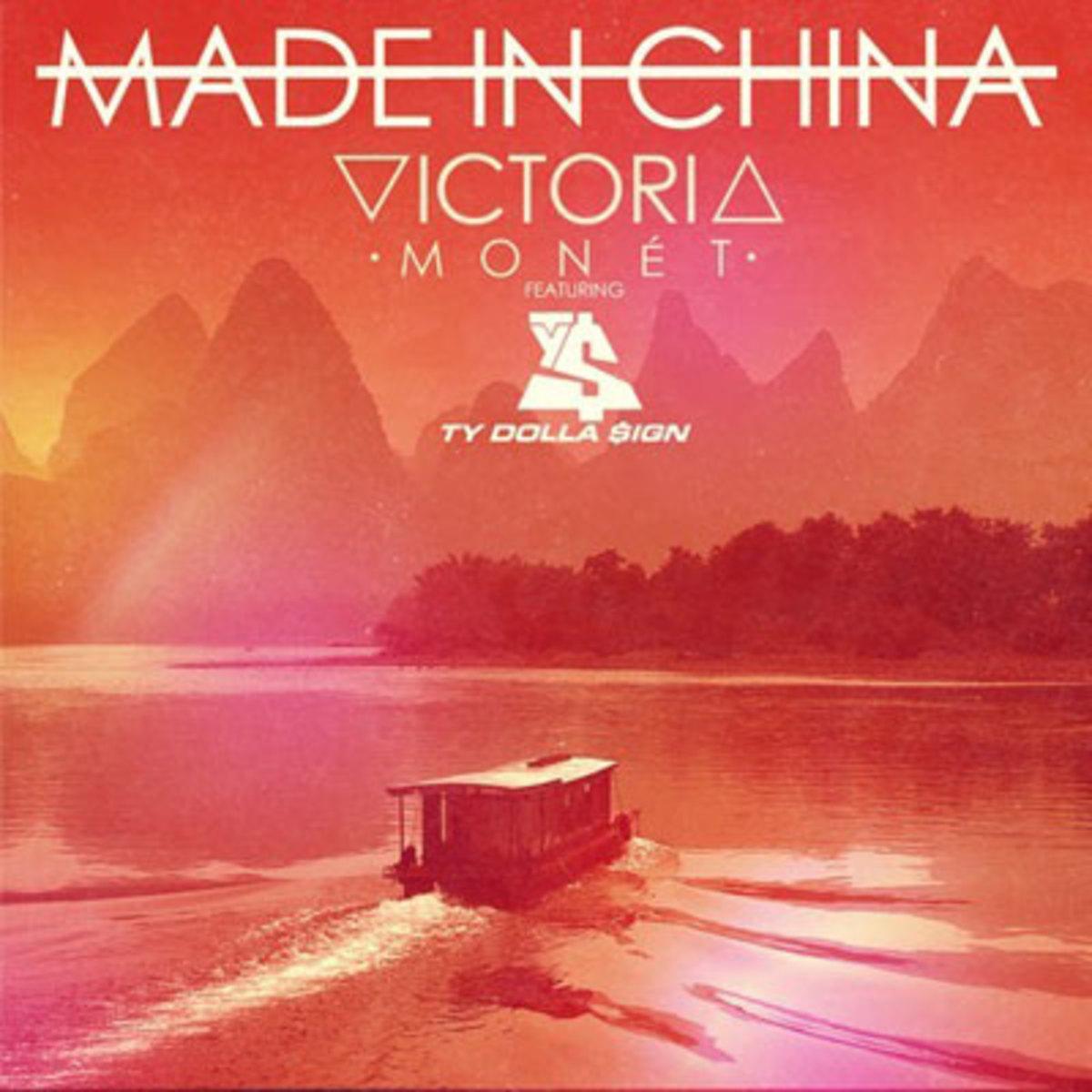victoriamonet-madeinchina.jpg