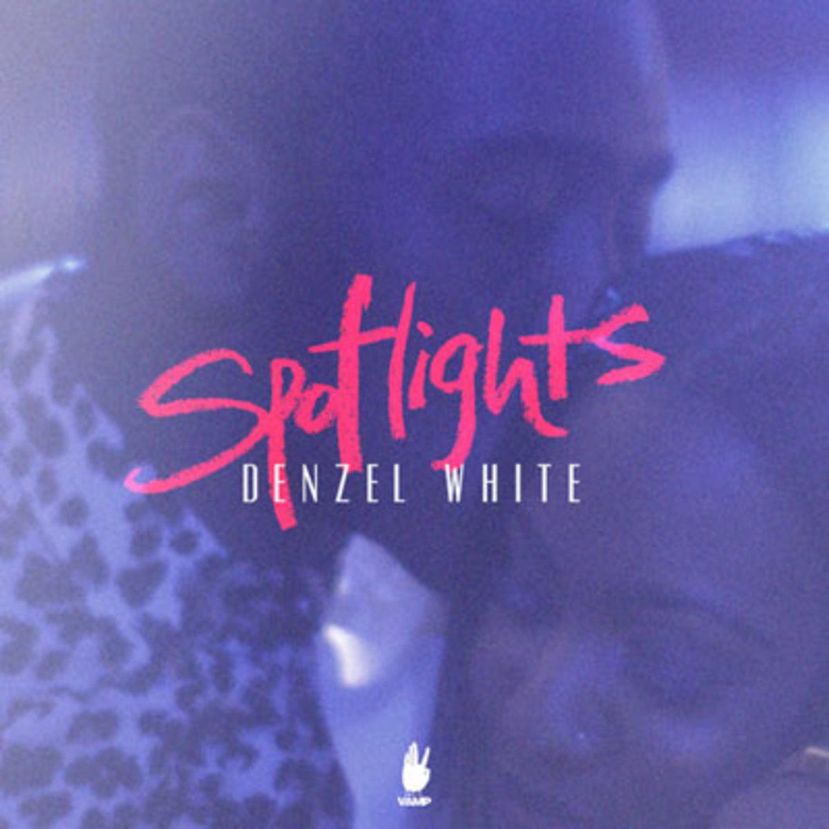 denzelwhite-spotlights.jpg