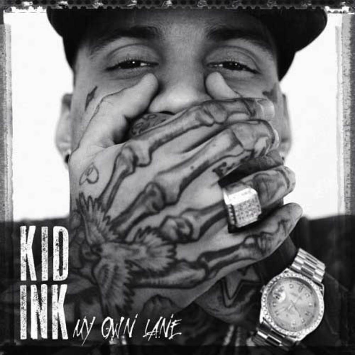 kid-ink-my-own-lane.jpg