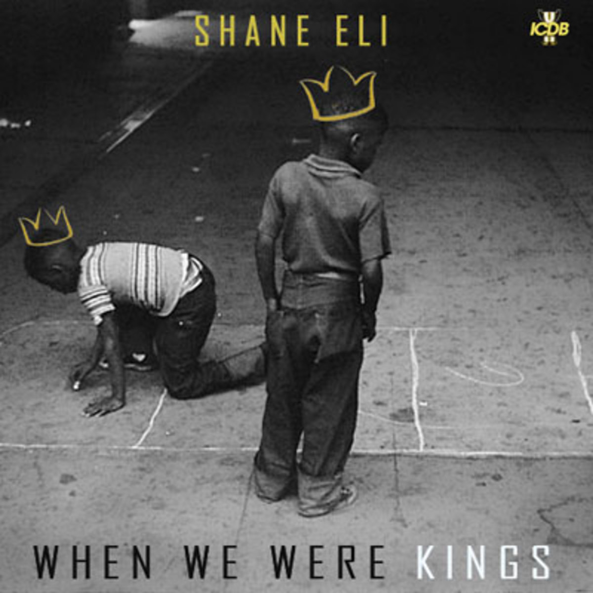 shaneeli-whenwewerekings.jpg