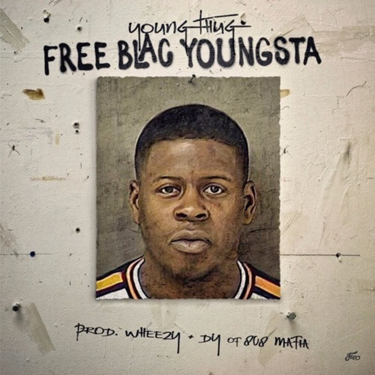 young-thug-free-blac-youngsta.jpg