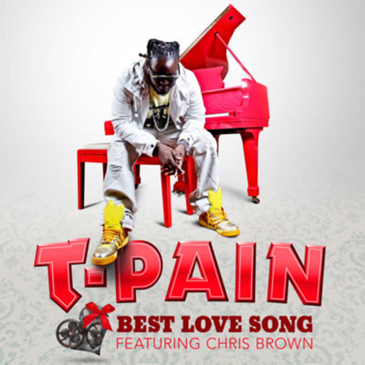 best love song chris brown free mp3 download