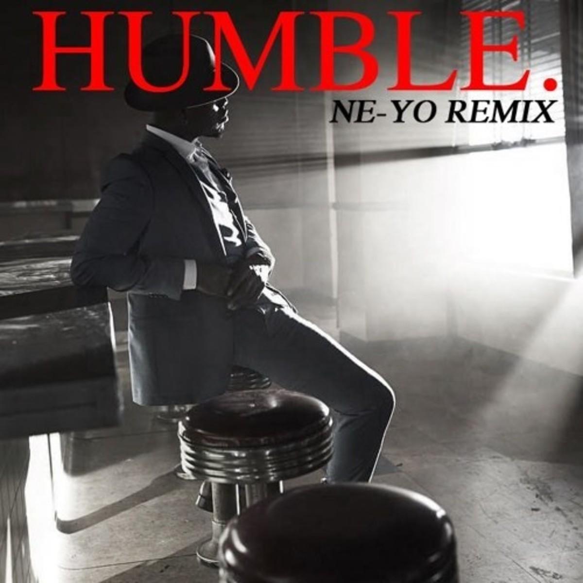 ne-yo-humble-remix.jpg