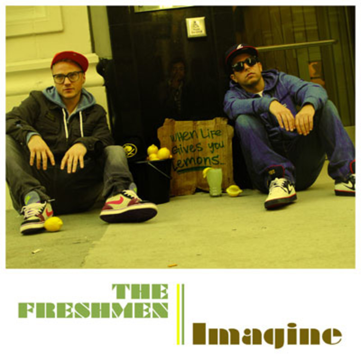 thefreshmen-imagine.jpg