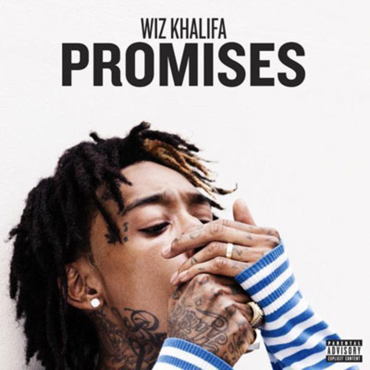 wizkhalifa-promises.jpg