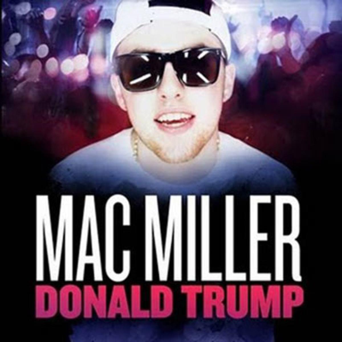 macmiller-donaldtrump.jpg