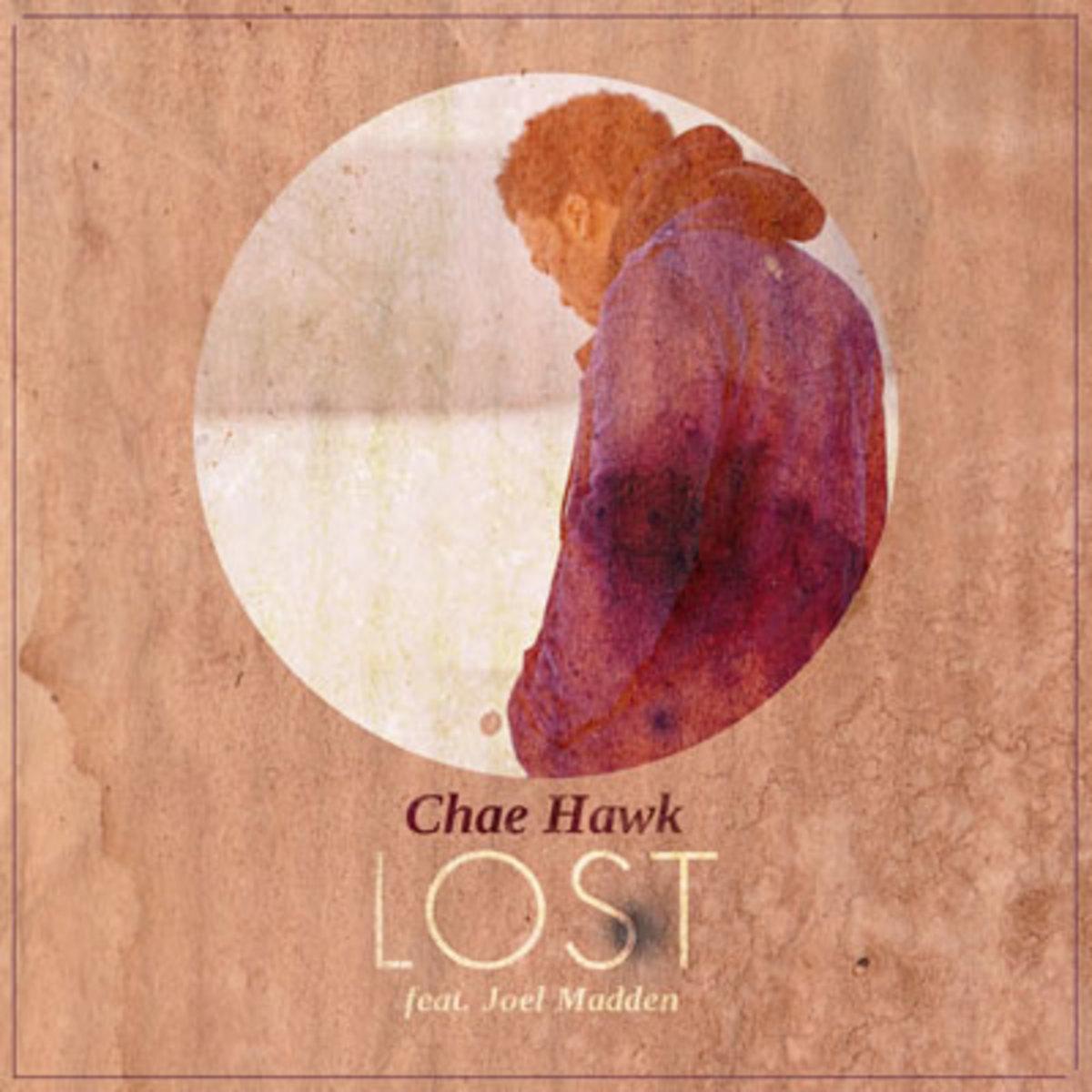 chaehawk-lost.jpg
