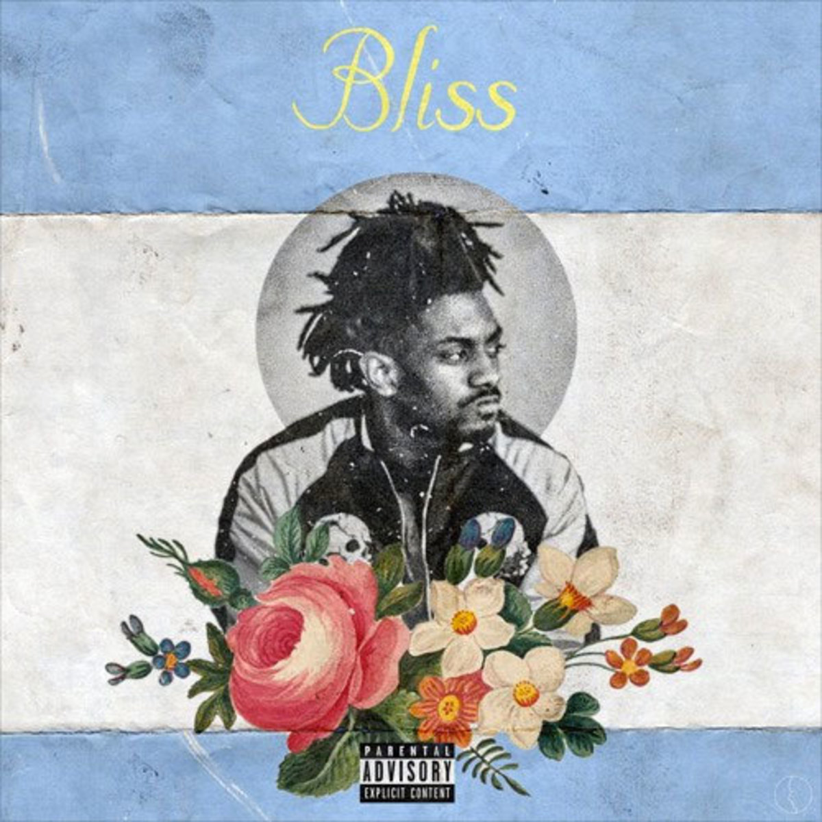 ajani-jones-bliss.jpg