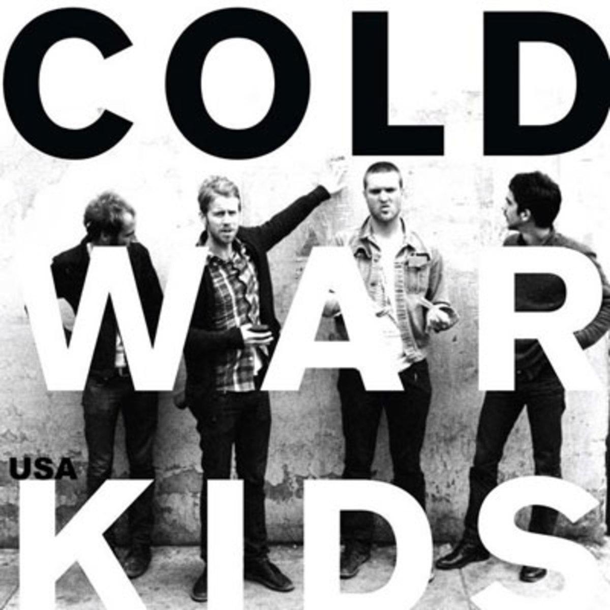 coldwarkids.jpg