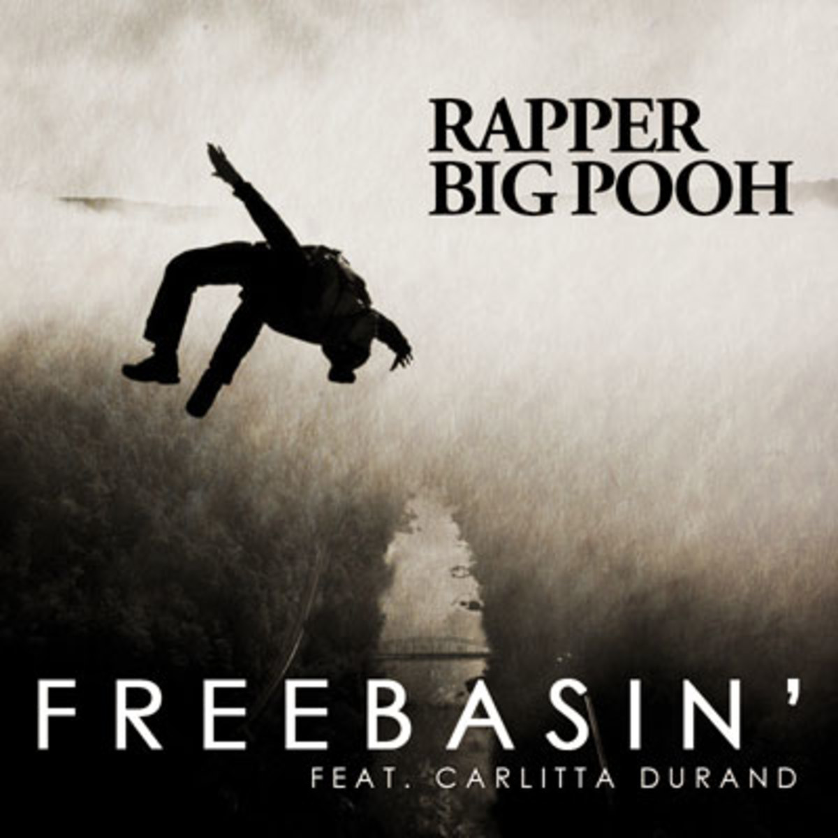 rapperbigpooh-freebasin.jpg