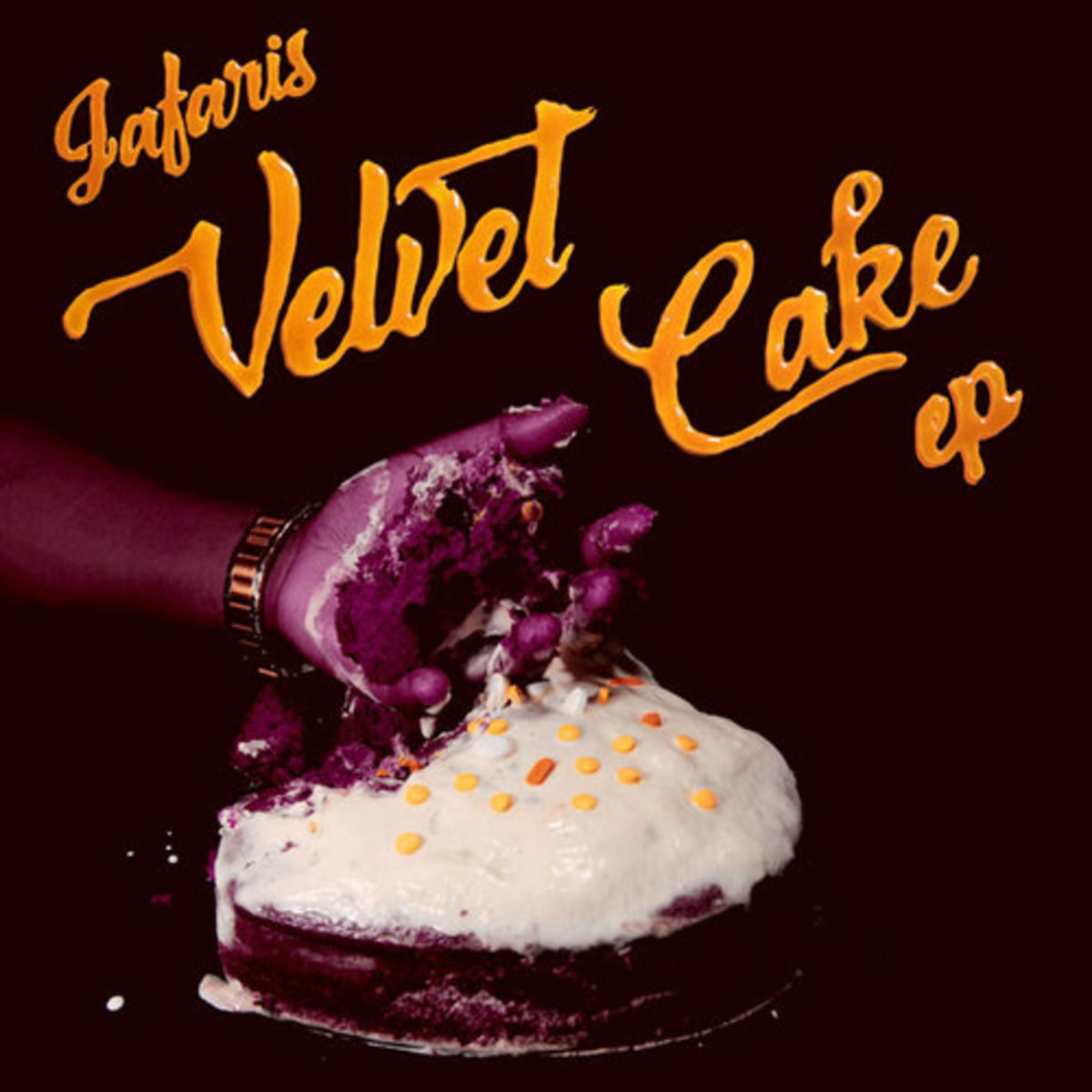 jafaris-velvet-cake-ep.jpg