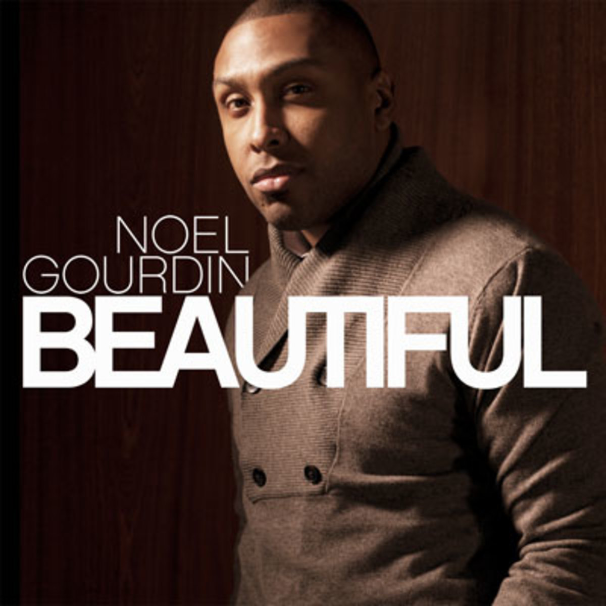 noelgourdin-beautiful.jpg