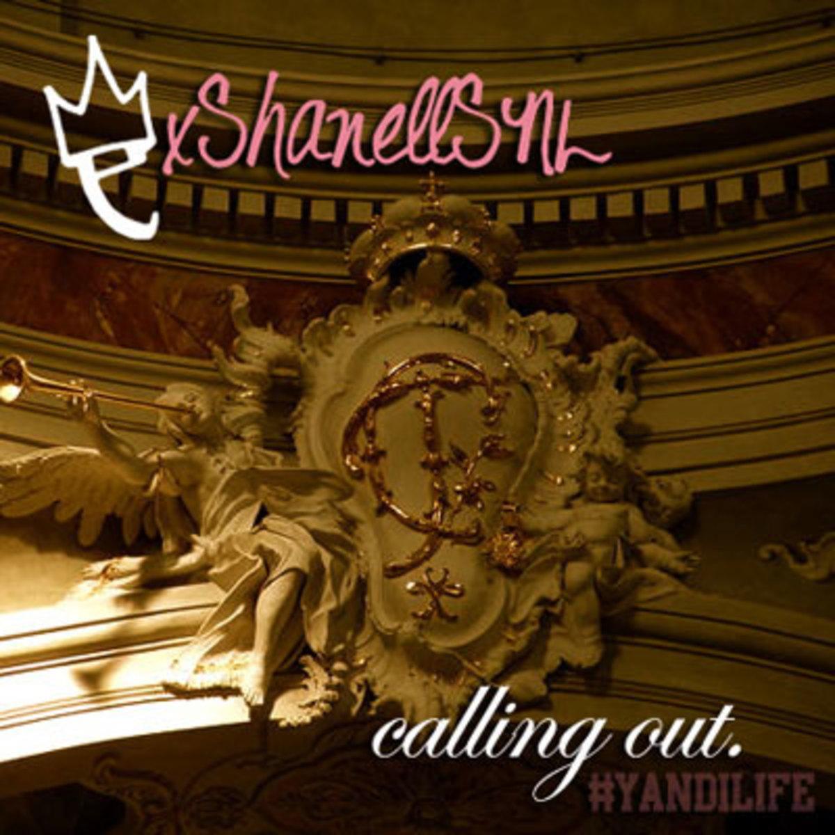 esso-callingout.jpg