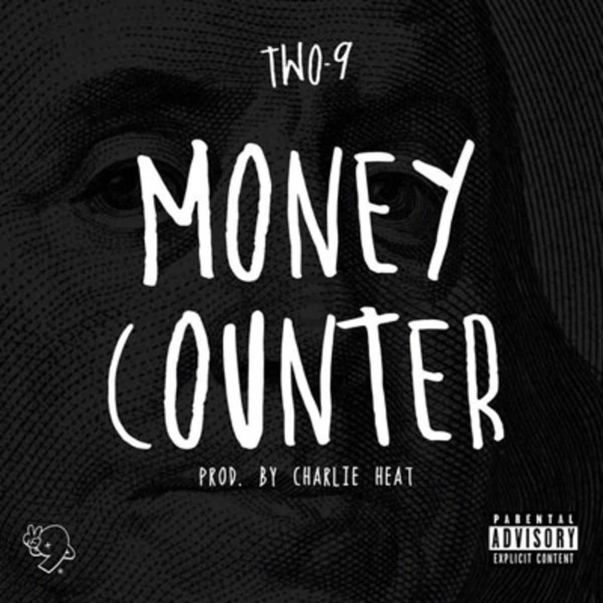 two9-moneycounter.jpg