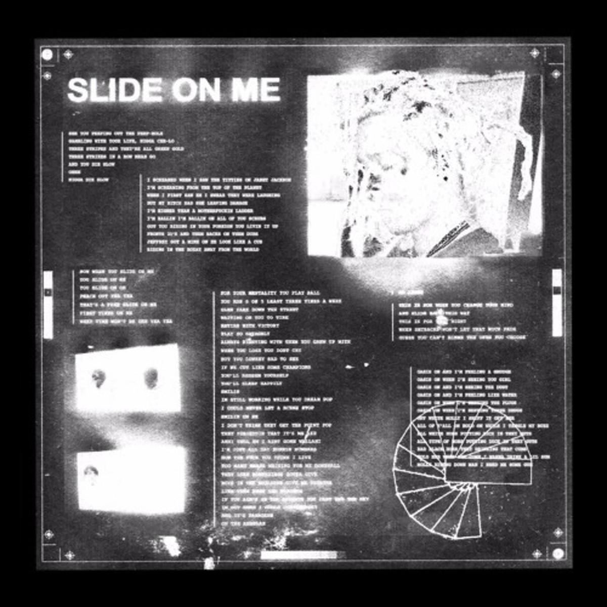 frank-ocean-slide-on-me-remix.jpg