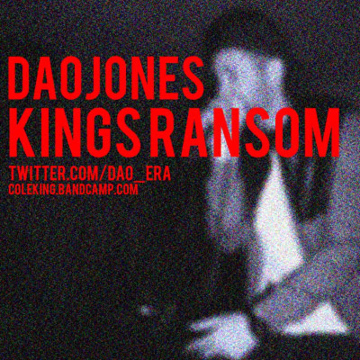 daojones-kingsransom.jpg