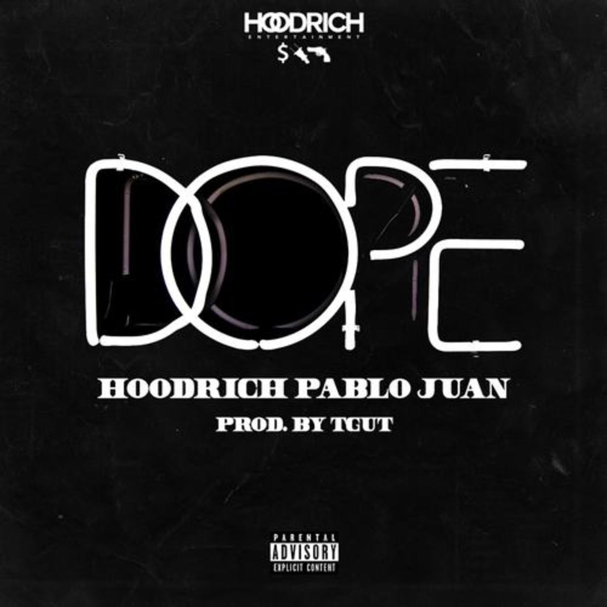 hoodrich-pablo-juan-dope.jpg