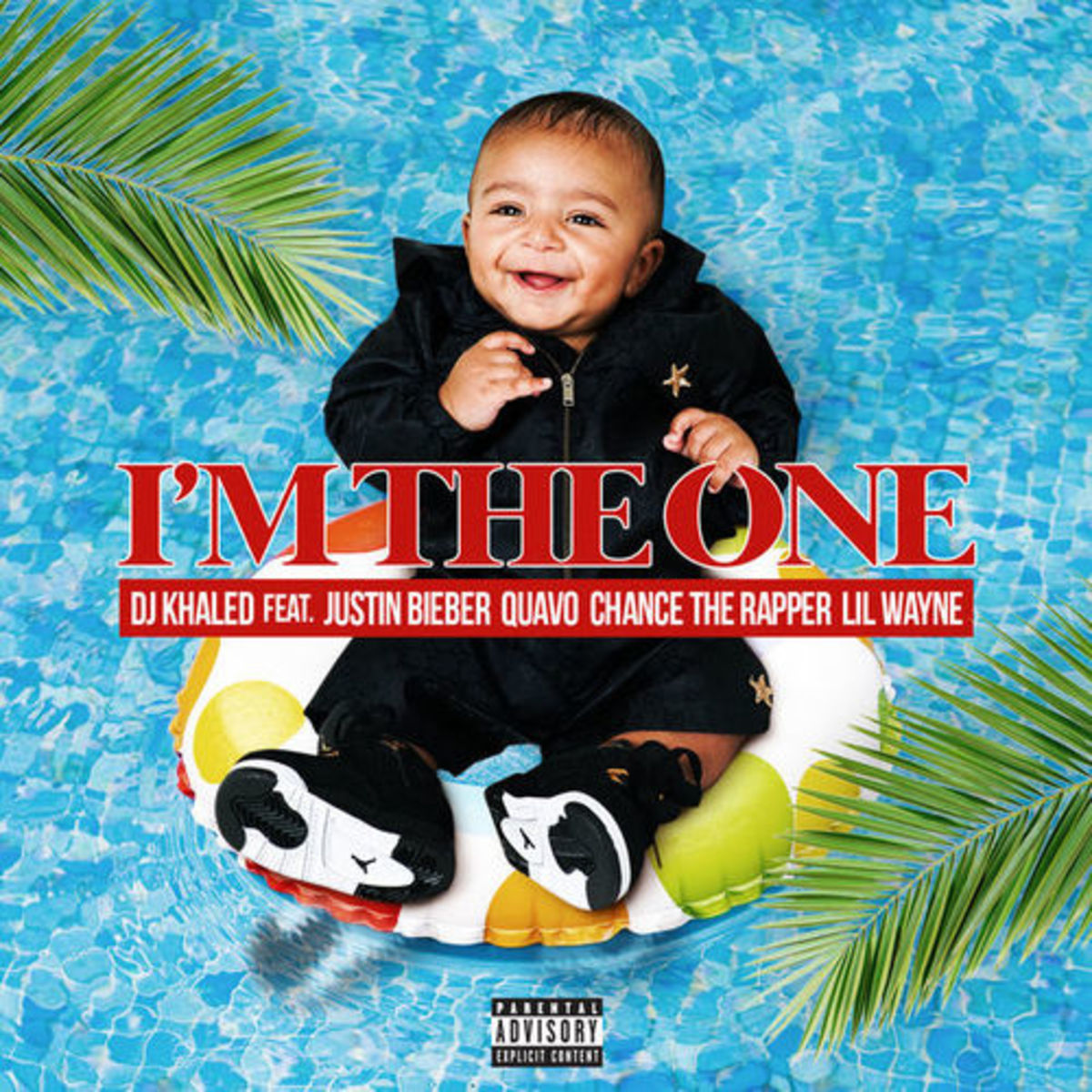 dj-khaled-im-the-one.jpg