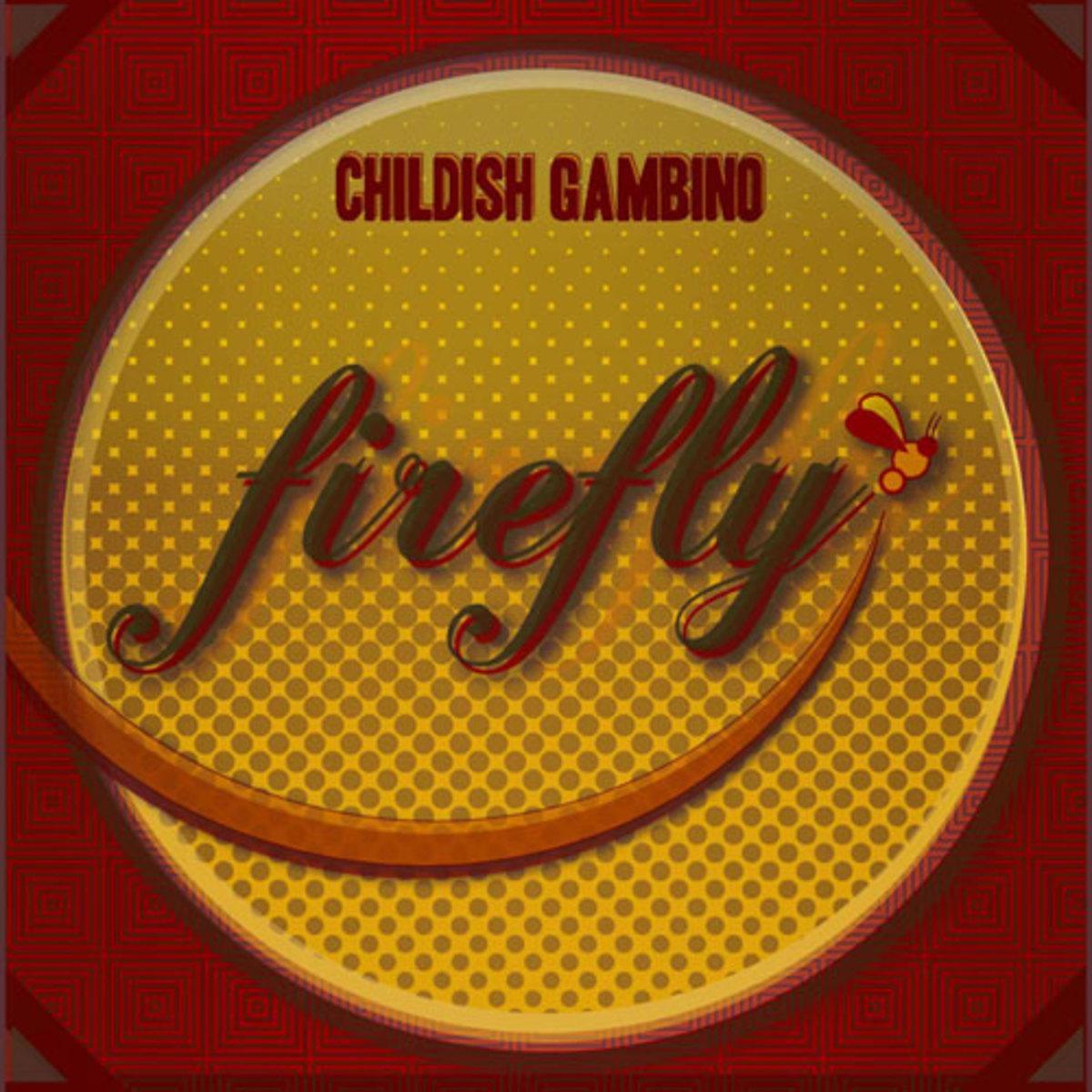 childishgambino-firefly.jpg