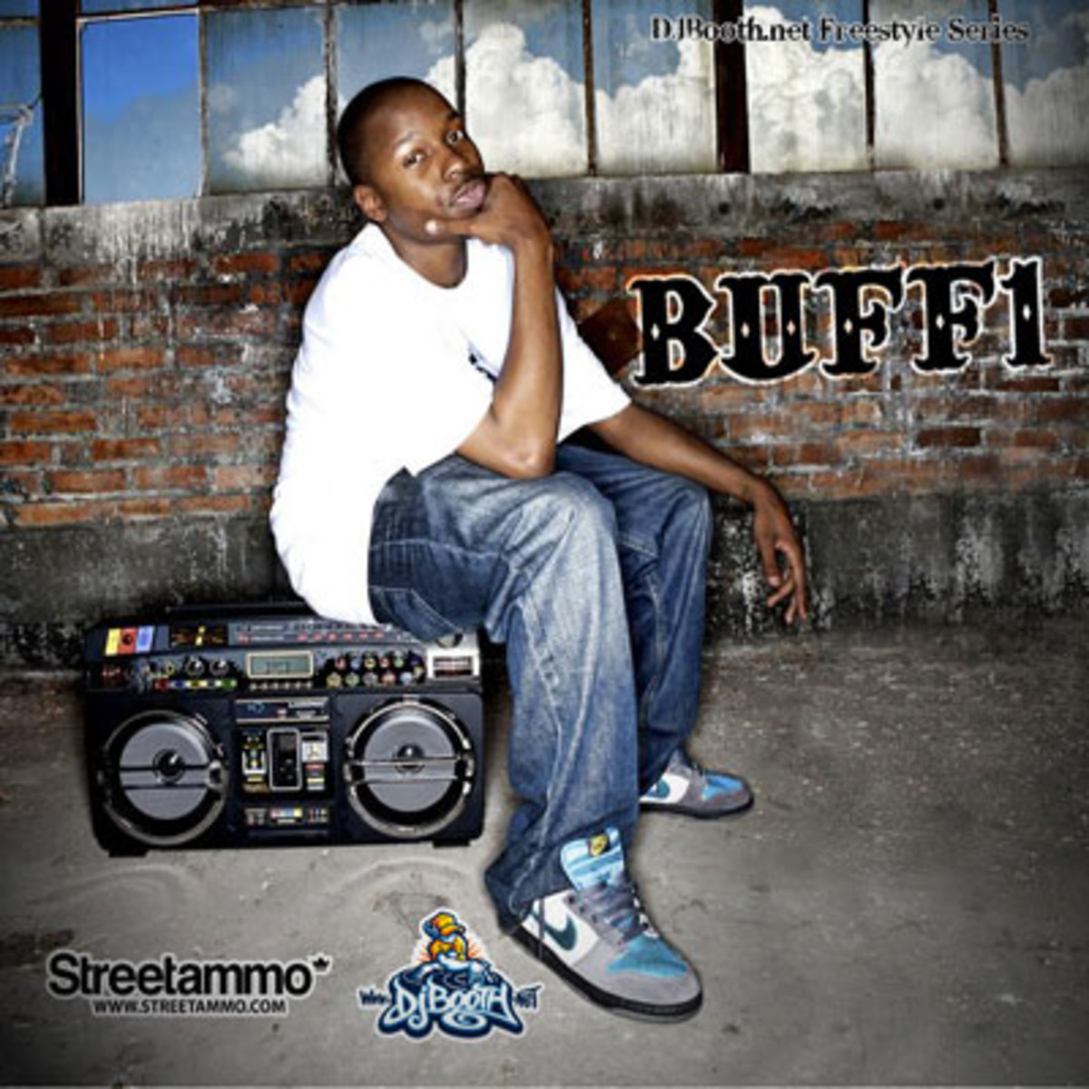 buff1-freestyle.jpg