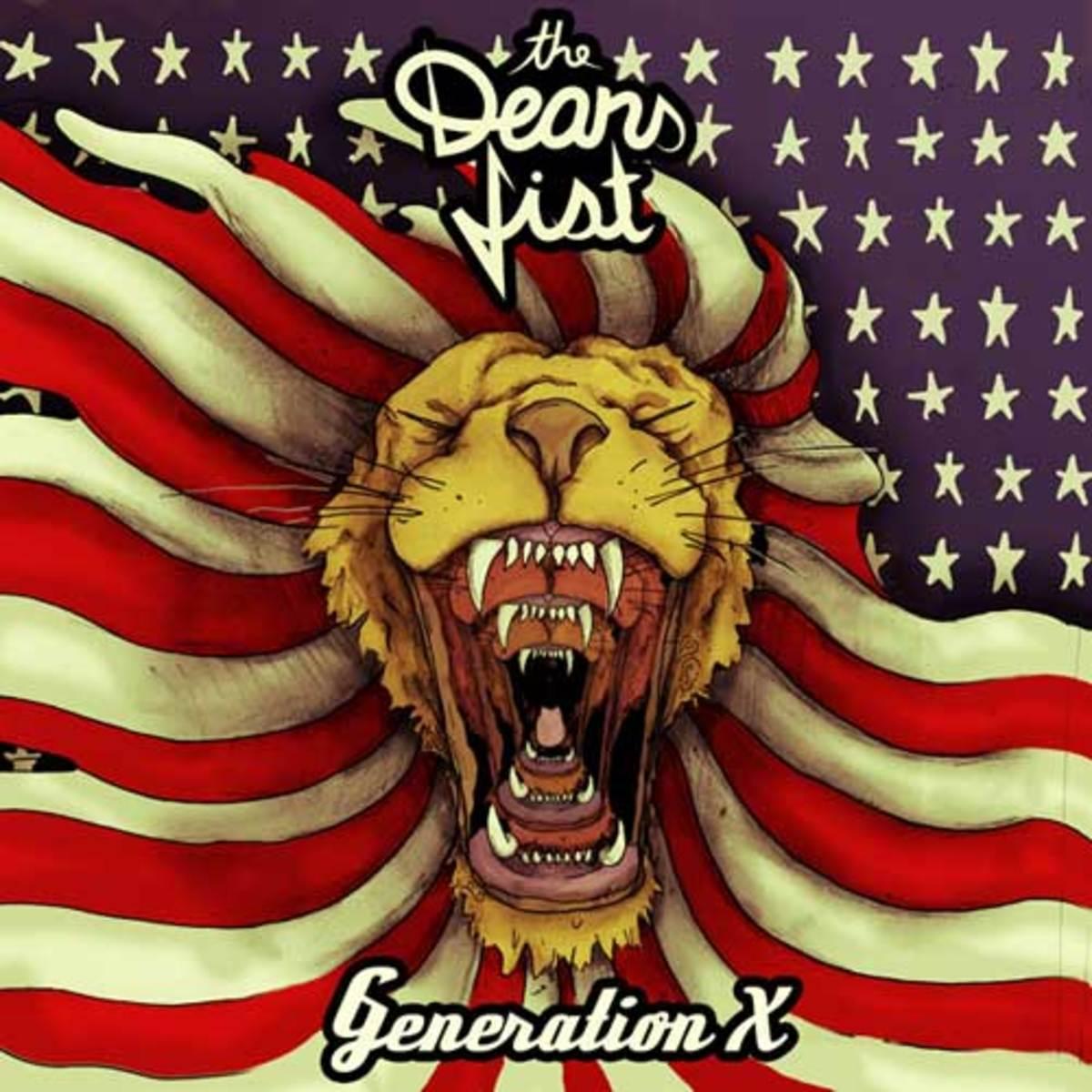 deanslist-generationx.jpg