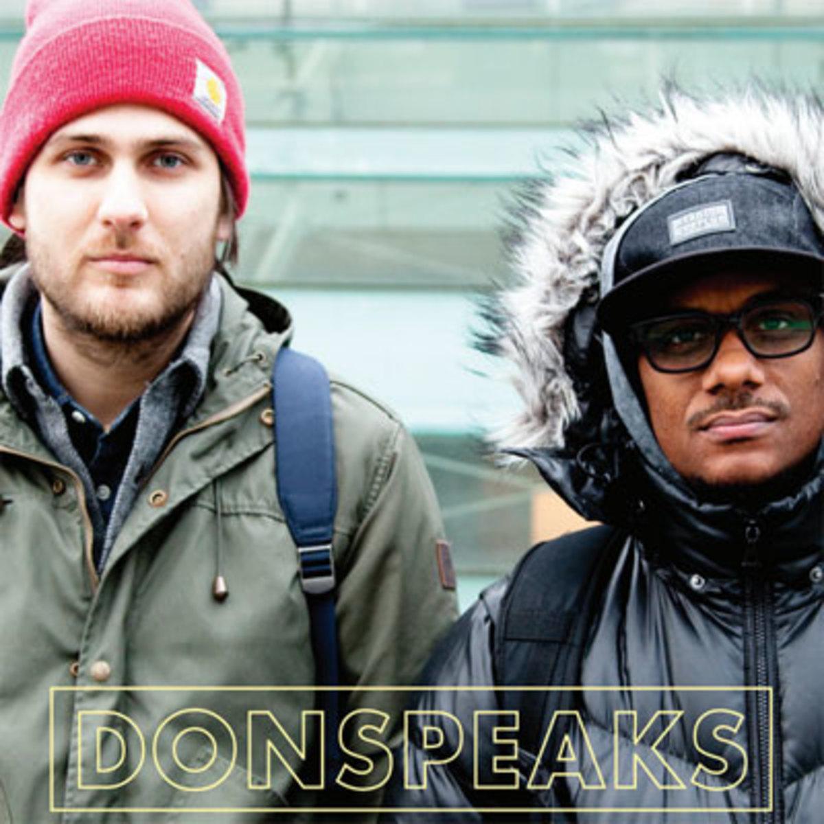 donspeaks.jpg