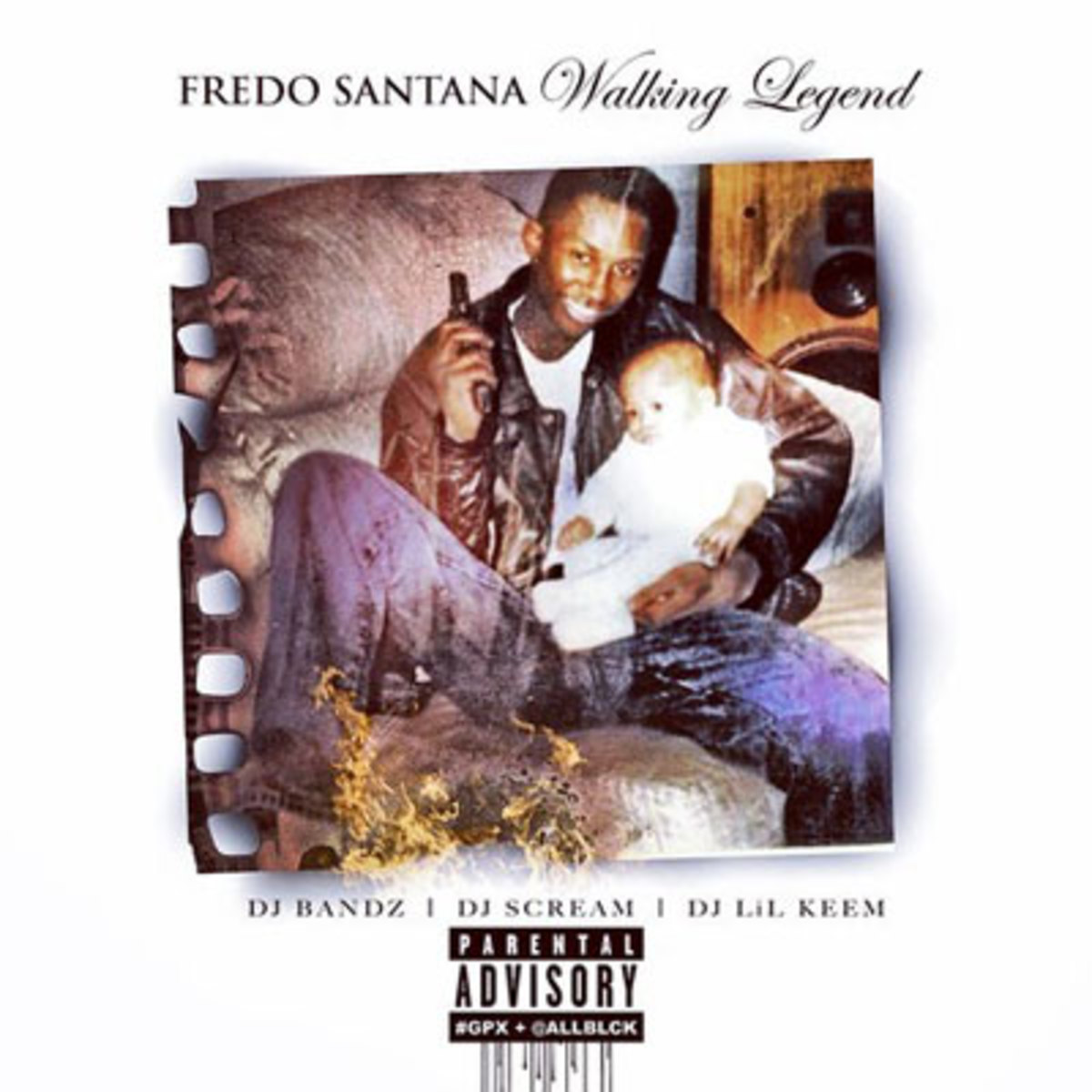 fredosantana-walkinglegend.jpg