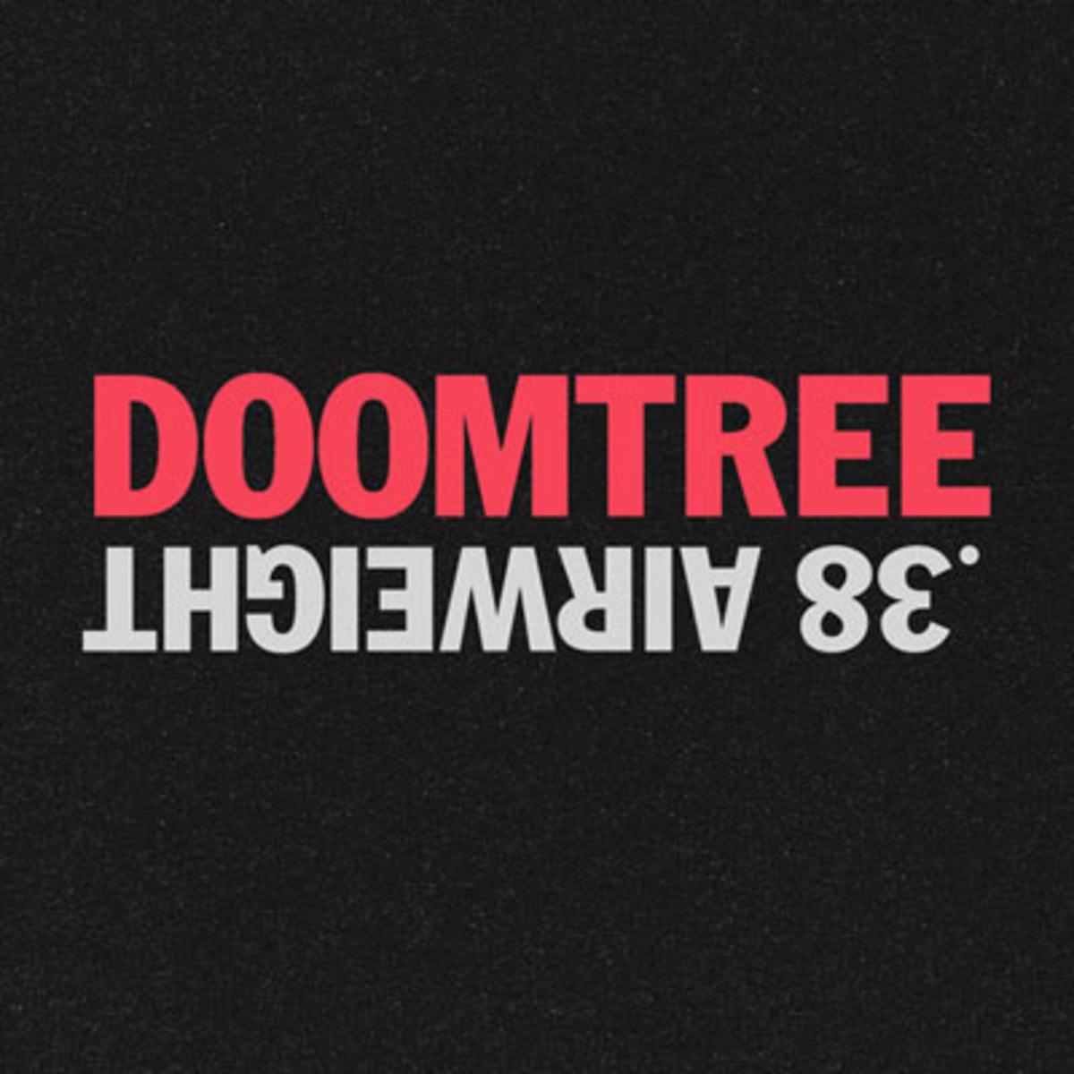 doomtree-38airweight.jpg