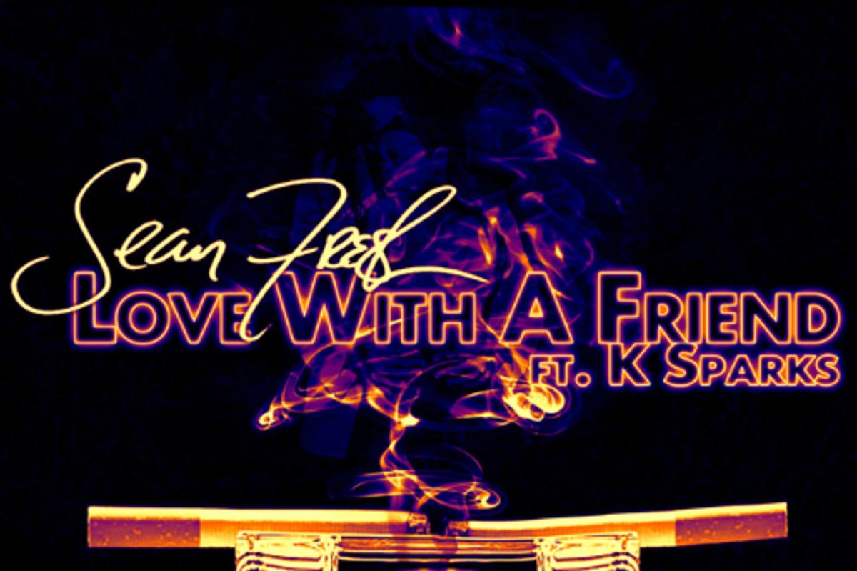 love-with-a-friend.jpg