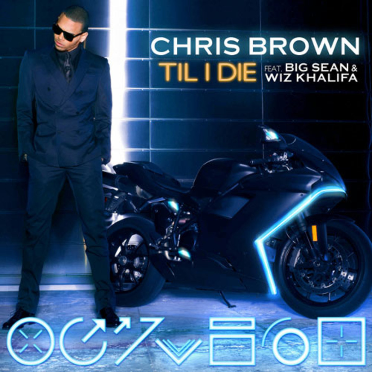 chrisbrown-tilidie2.jpg