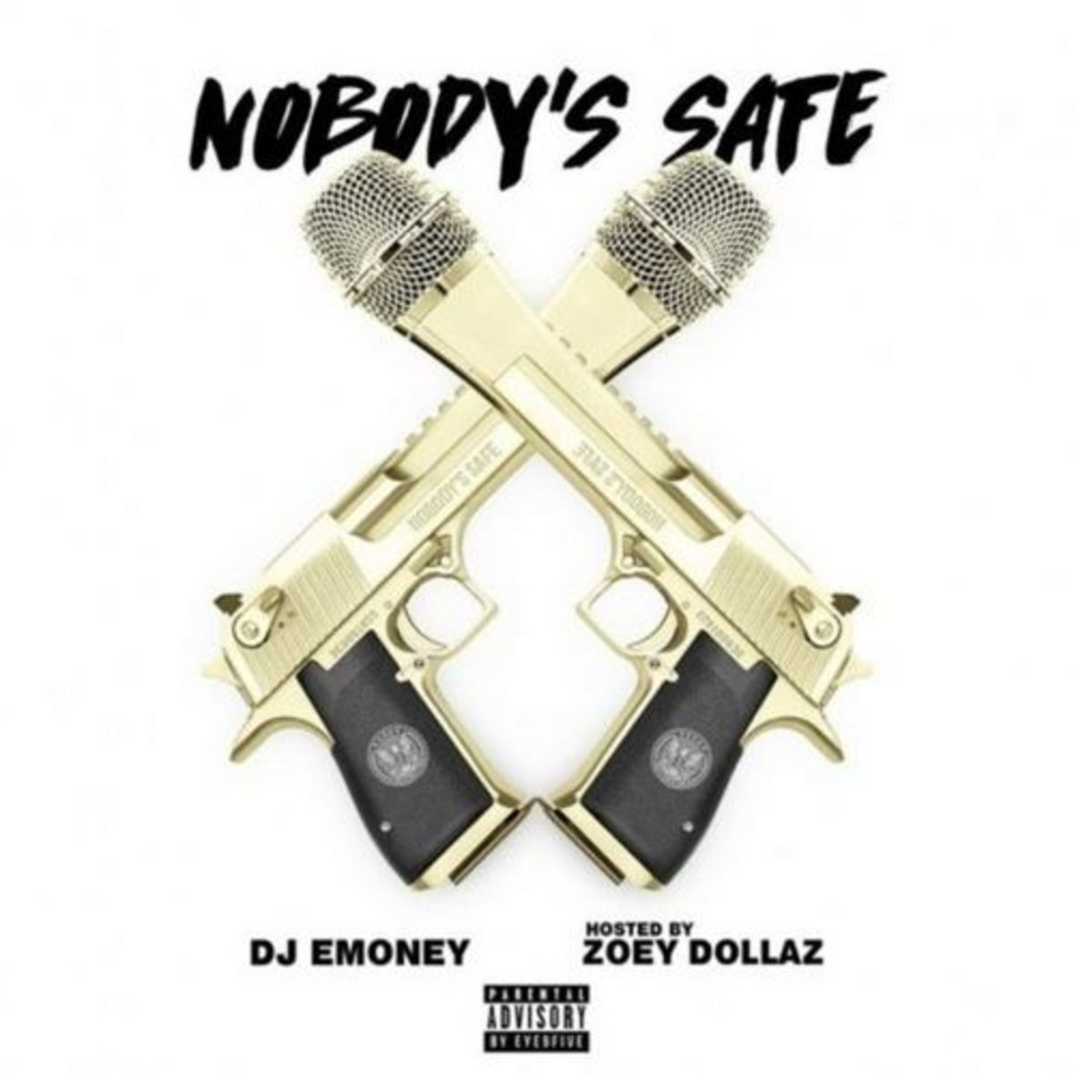 zoey-dollaz-nobodys-safe.jpg