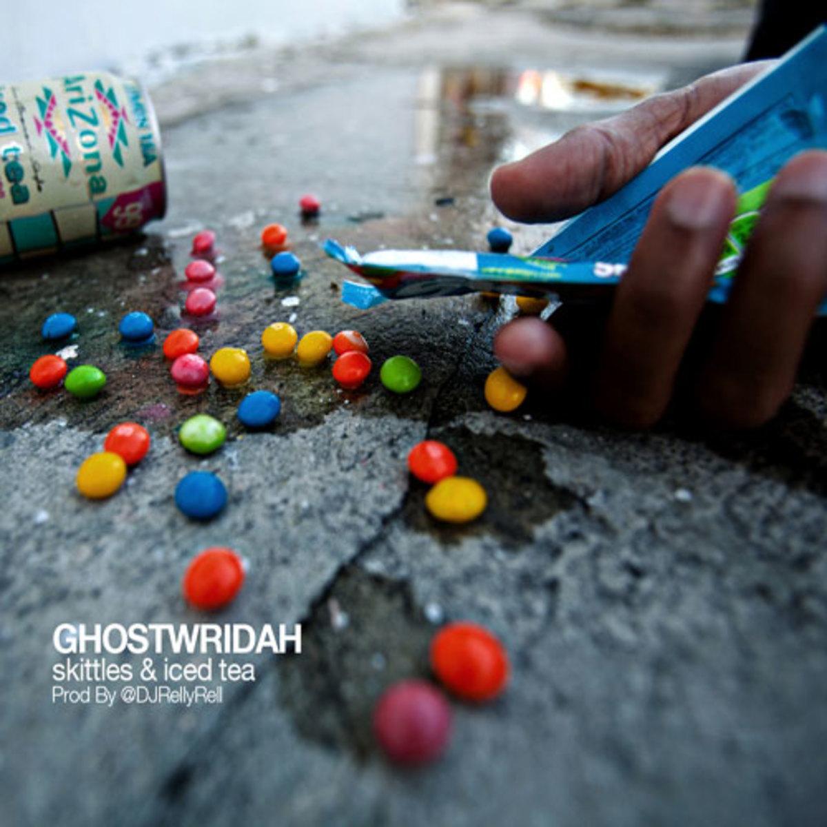 ghostwridah-skittlesicedtea.jpg