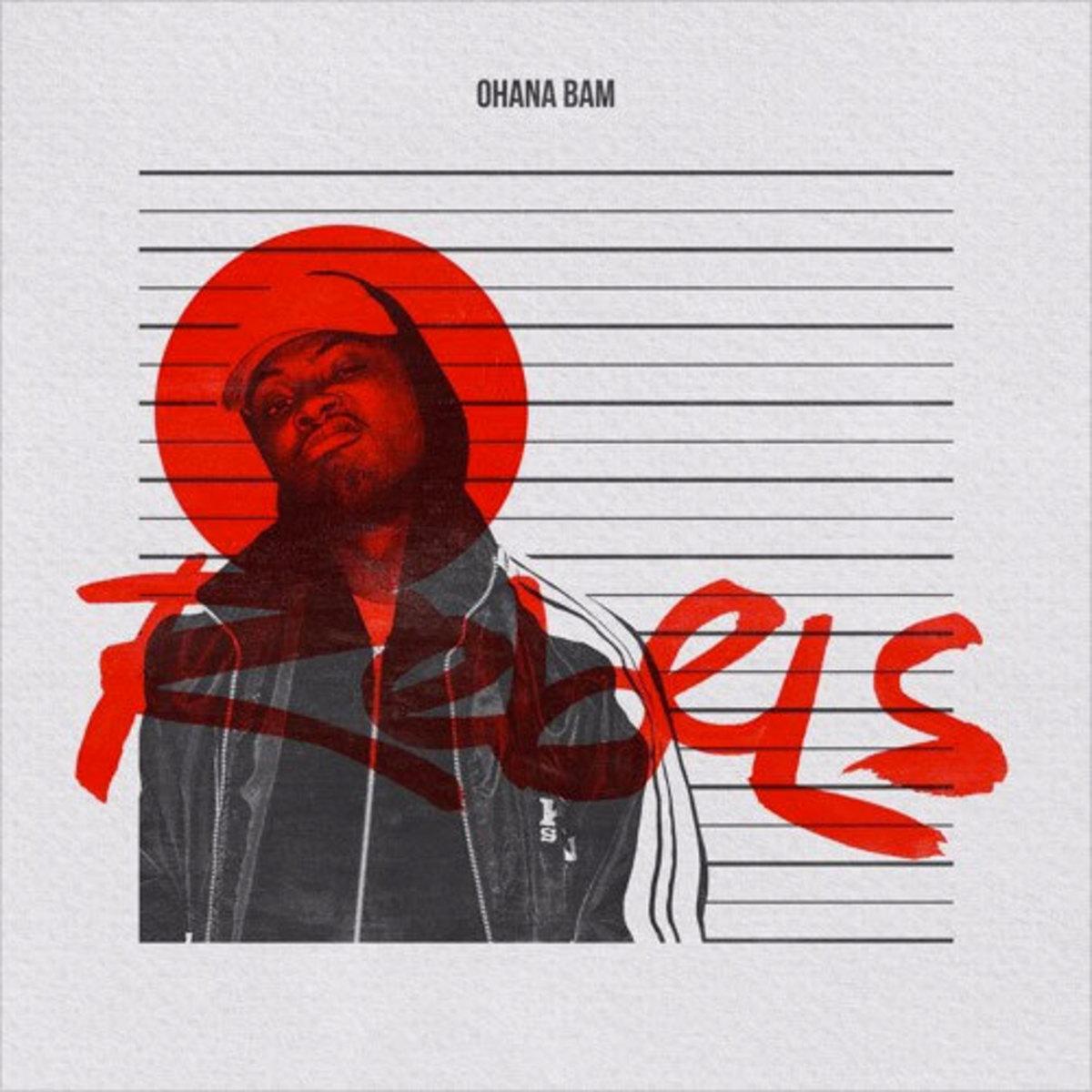 ohana-bam-rebels.jpg
