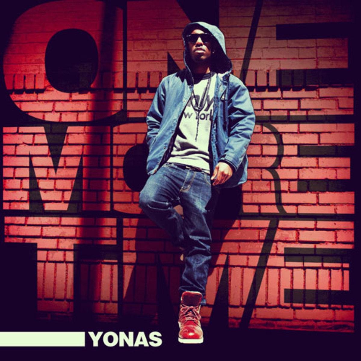 yonas-onemoretime.jpg