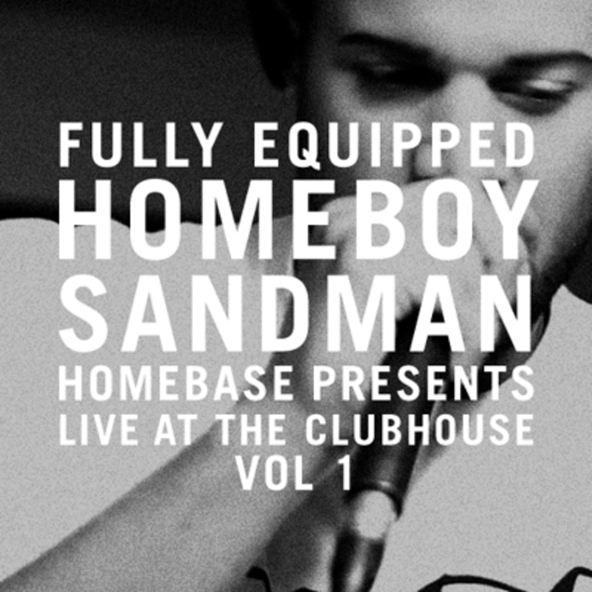 homeboysandman-fullyequipped.jpg