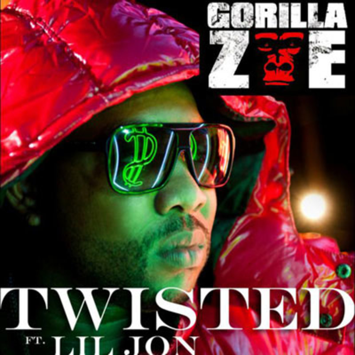 gorillazoe-twisted.jpg