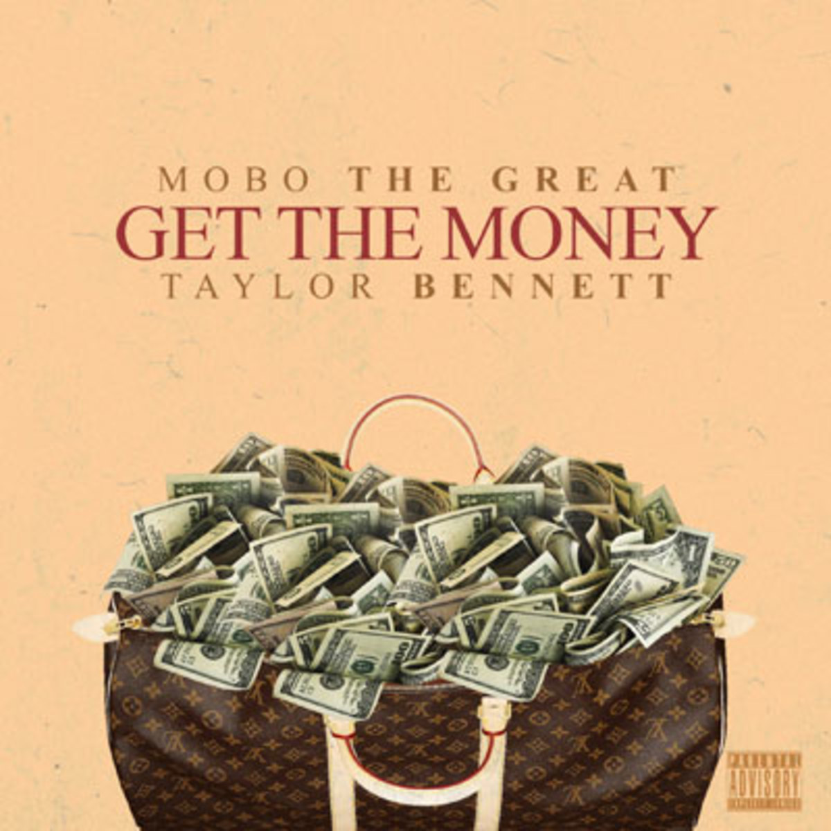 mobothegreat-getmoney.jpg