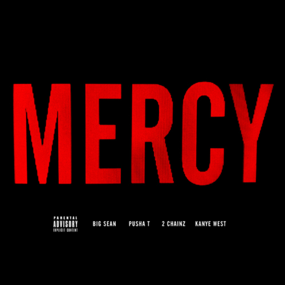 goodmusic-mercy.jpg