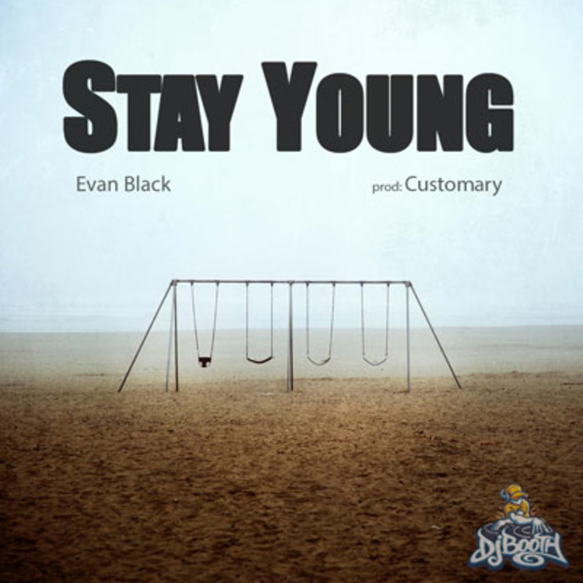 evanblack-stayyoung.jpg