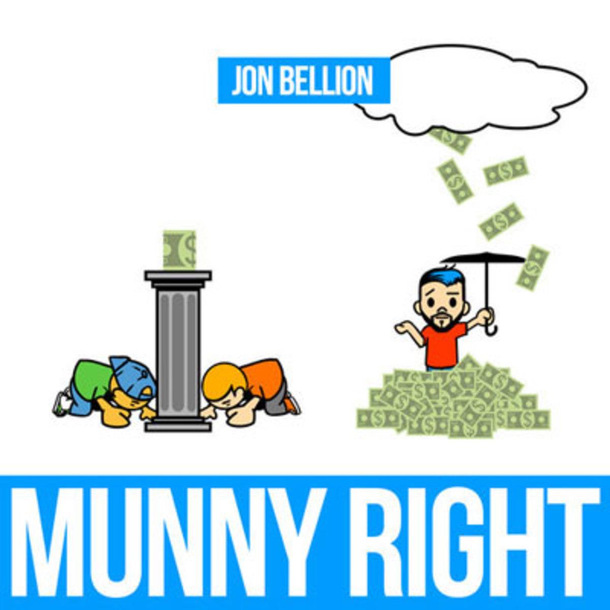 jonbellion-munnyright.jpg