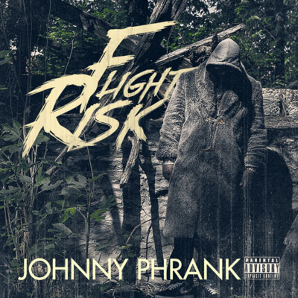 johnnyphrank-flightrisk.jpg