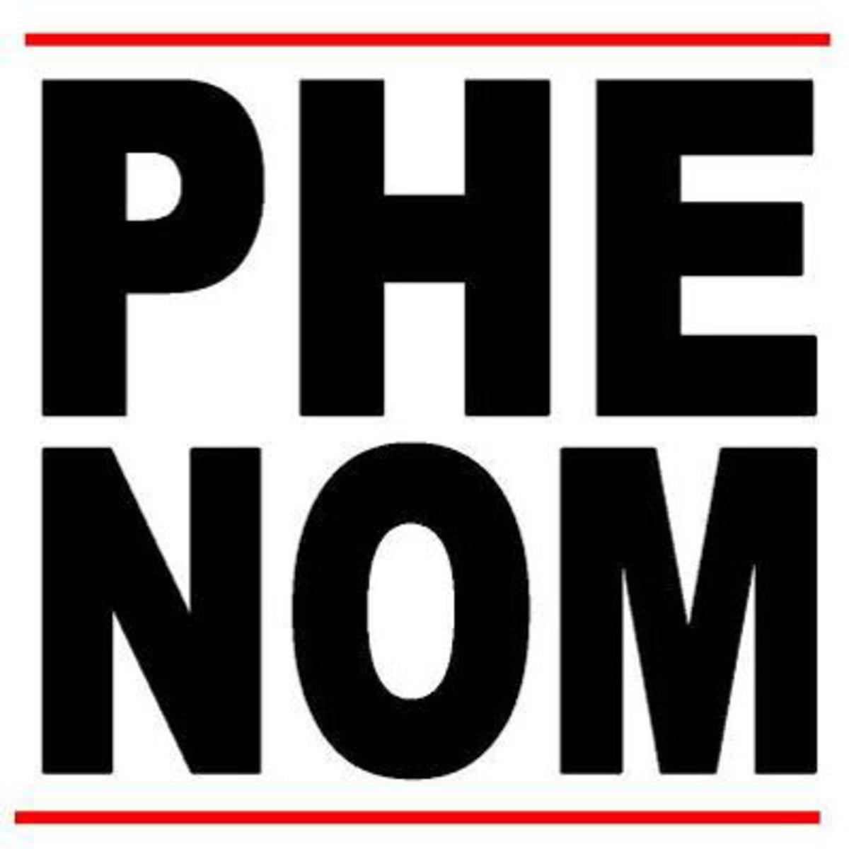 phenom.jpg