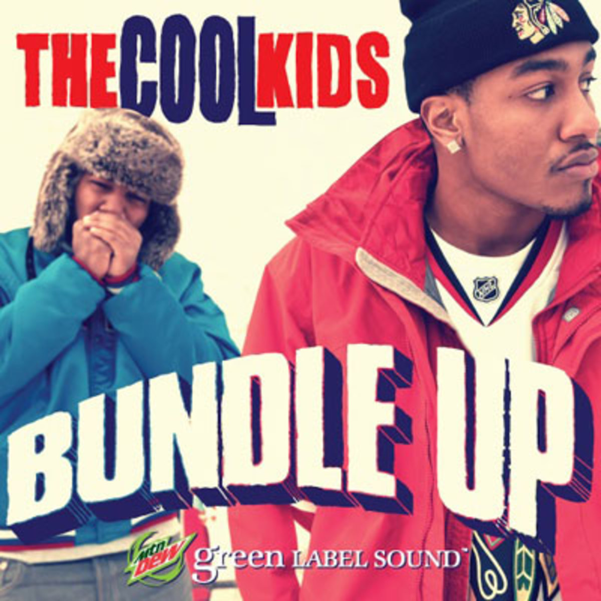 thecoolkids-bundleup.jpg