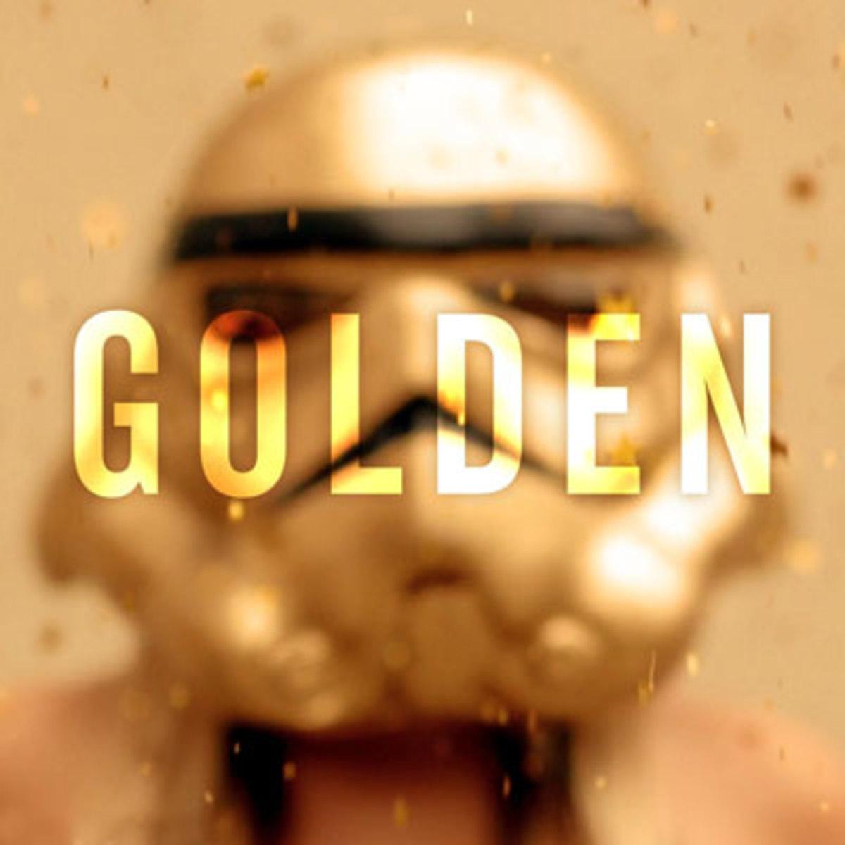 tarik-golden.jpg