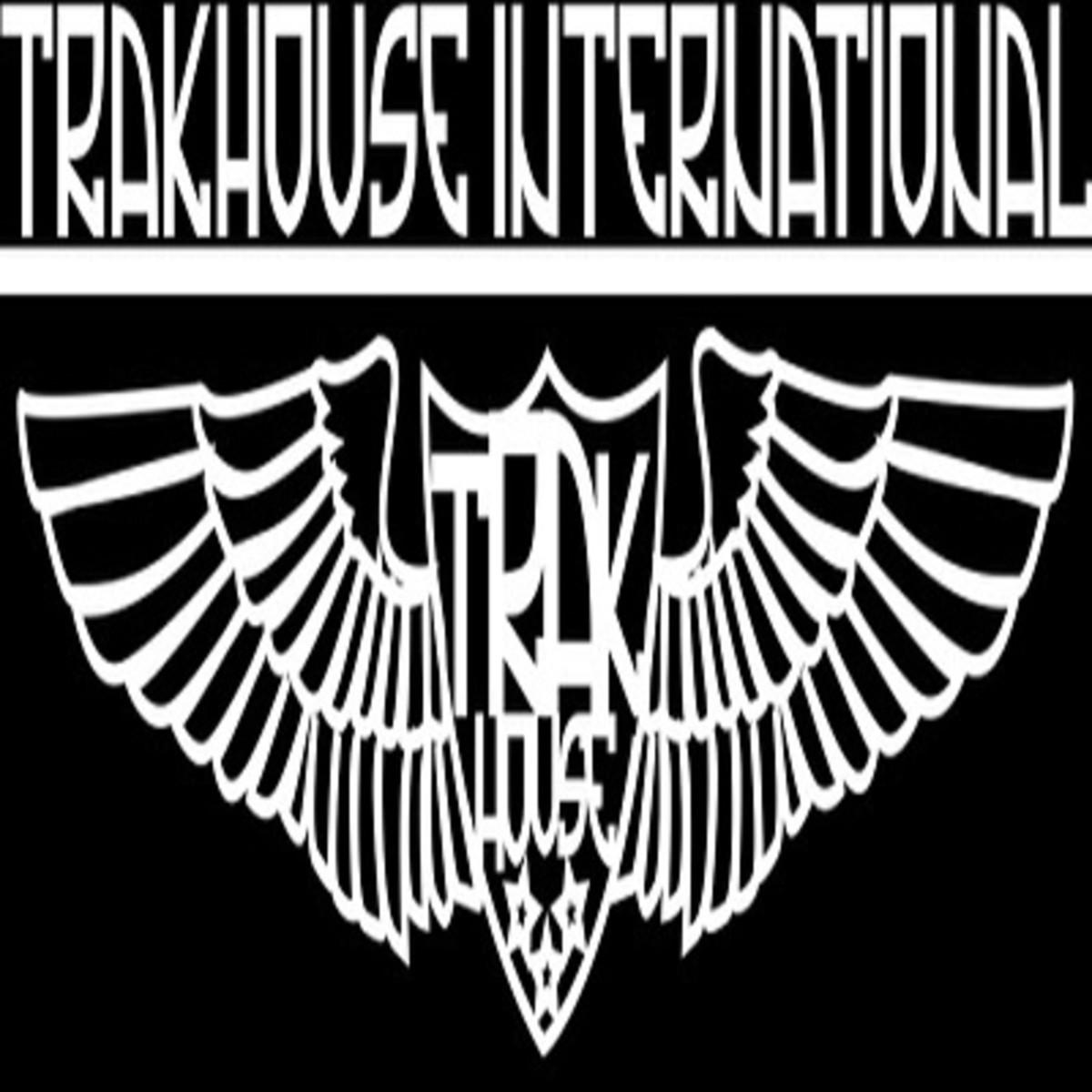 tokiwright-trakhouse.jpg
