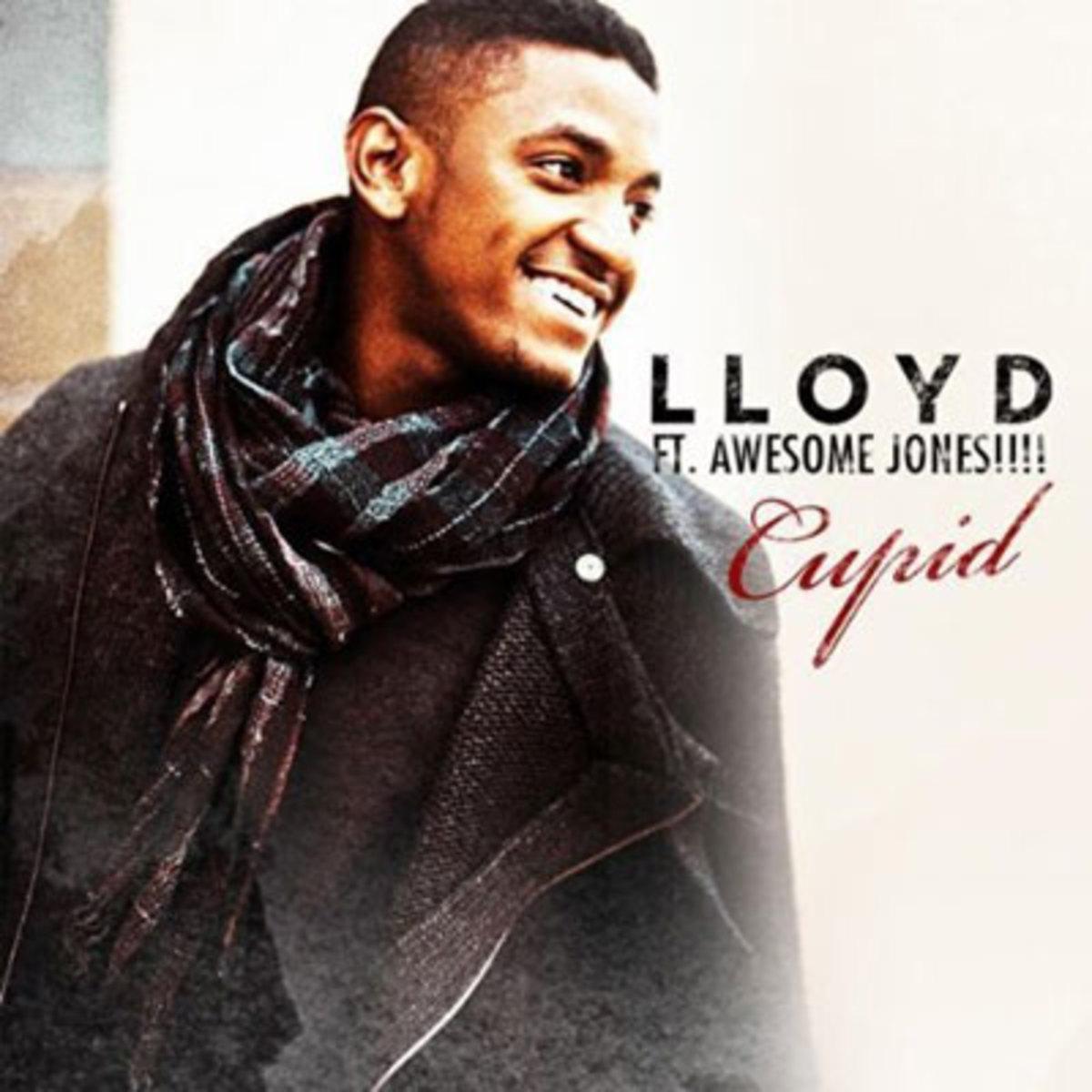 lloyd-cupid.jpg